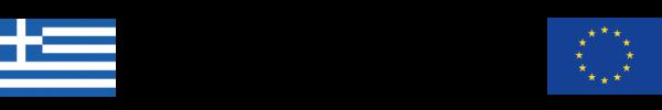 ΜΕΤΑΜΟΡΦΩΣΗ-11